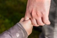 Jak odmłodzić skórę dłoni