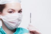 Kliniki Medycyny Estetycznej, co warto wiedzieć