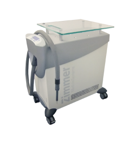 Zimmer Z Cryo 6 Derma Cooler - Medyczne urządzenie chłodzące