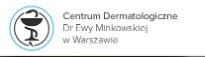 Centrum Dermatologiczne DERM-EST
