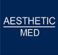 Chirurgia Plastyczna Aesthetic Med