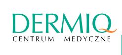 Dermiq Centrum Medyczne - Dermatologia