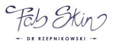 FabSkin Gabinet Medycyny Estetycznej