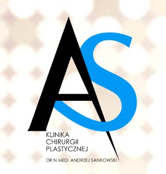 Klinika Chirurgii Plastycznej DR N MED. Andrzej Sankowski