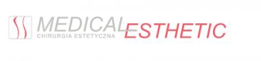 Medical Esthetic Chirurgia Plastyczna