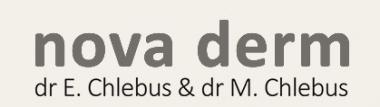 Nova Derm - Klinika dermatologiczna