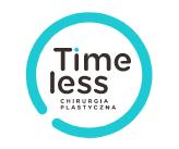 Timeless Klinika Chirurgii Plastycznej